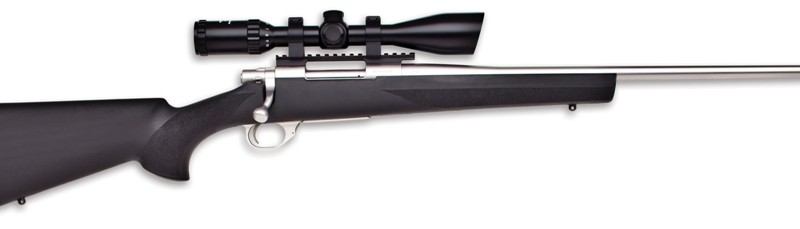 Howa 375 Ruger Accuracy