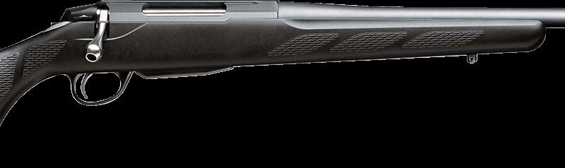 Tikka T3 Lite Stainless Steel | Gun Reviews Australia